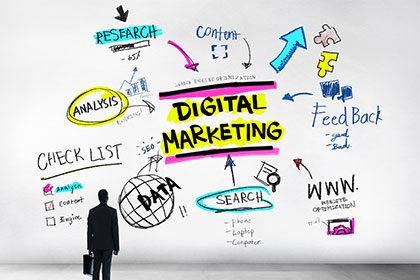 Digital Agency Importance