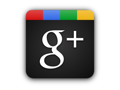 google plus monitoring