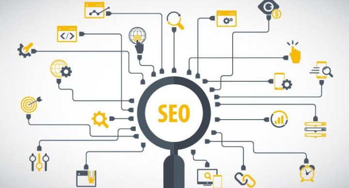 Effective SEO tips to boost traffic in 2019