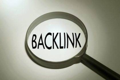 Secrets to build high-quality backlinks in 2019
