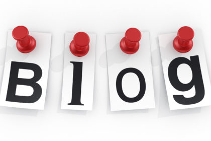 Blog SEO Checklist: How to Optimize Your Blog