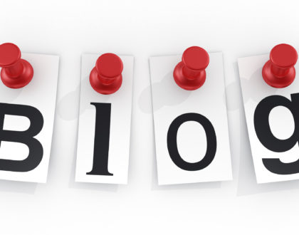 Blog SEO Checklist: How to Optimize Your Blog