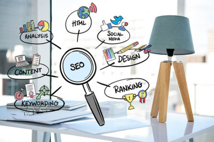 Top SEO strategies to Consider This Year