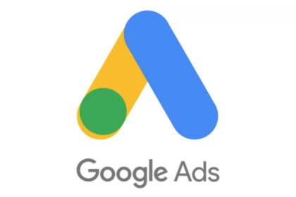 Impact of Google ads in TV commercials