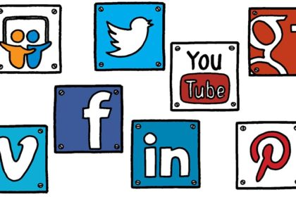 Easy ways to fix your Social Media Profiles